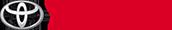 Toyota Stories Logo